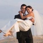 רשימה לחתונה לחתן