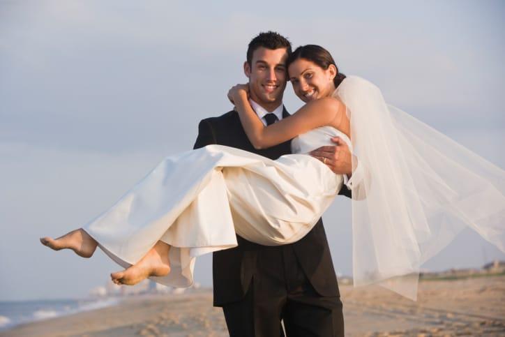 חתונה-ראשי