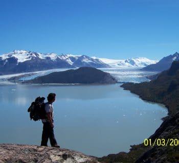 טורוסים בצ'ילה
